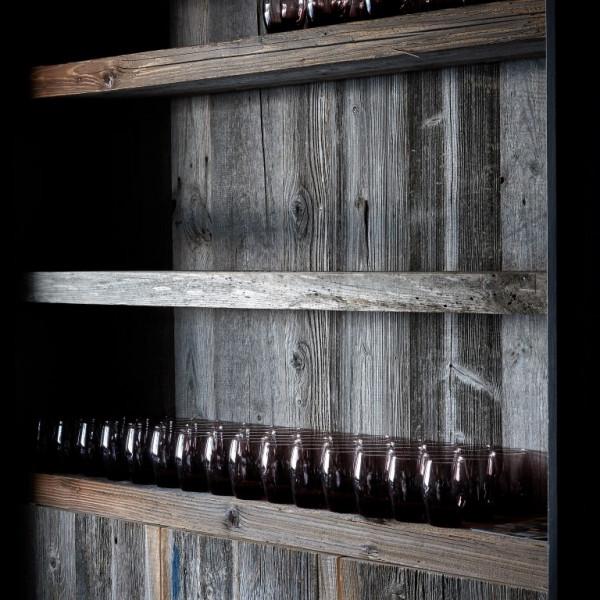 Bar V. - Hooglede